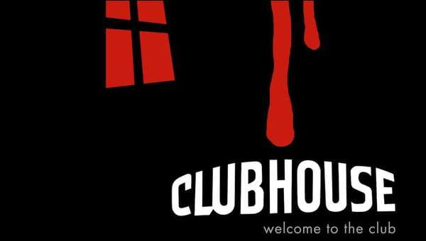 Clubhouse on FREECABLE TV