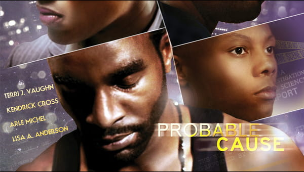 Probable Cause on FREECABLE TV