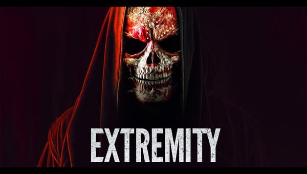 Extremity on FREECABLE TV