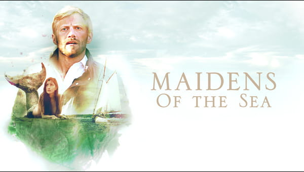 Maidens of the Sea on FREECABLE TV