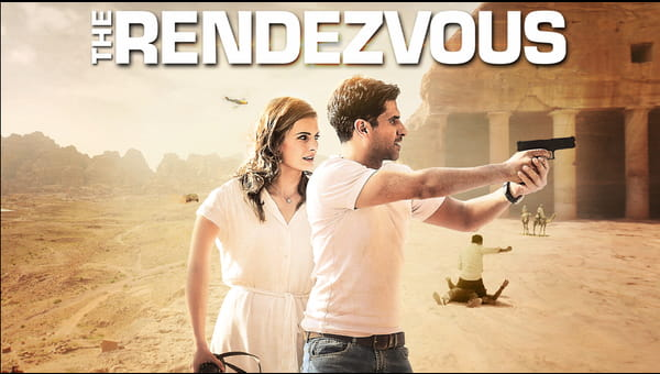 The Rendezvous on FREECABLE TV