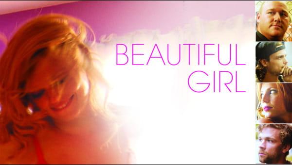 Beautiful Girl on FREECABLE TV