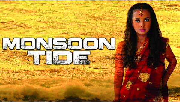 Monsoon Tide on FREECABLE TV