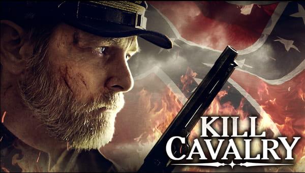 Kill Cavalry on FREECABLE TV