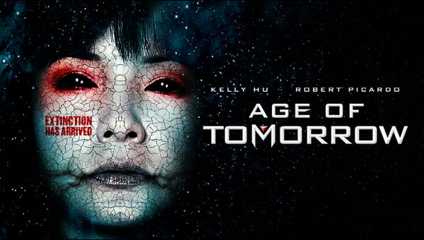 Age of Tomorrow on FREECABLE TV