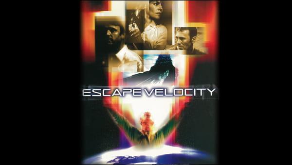 Escape Velocity on FREECABLE TV
