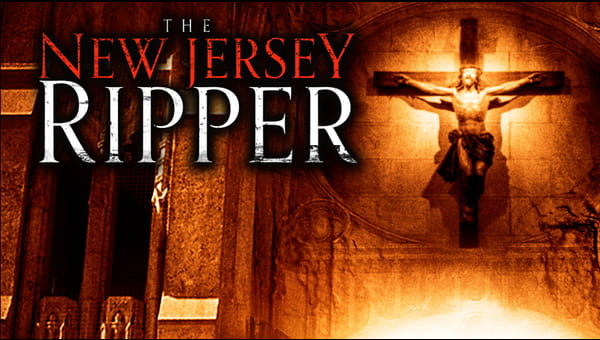 The New Jersey Ripper on FREECABLE TV