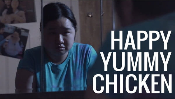 Happy Yummy Chicken on FREECABLE TV