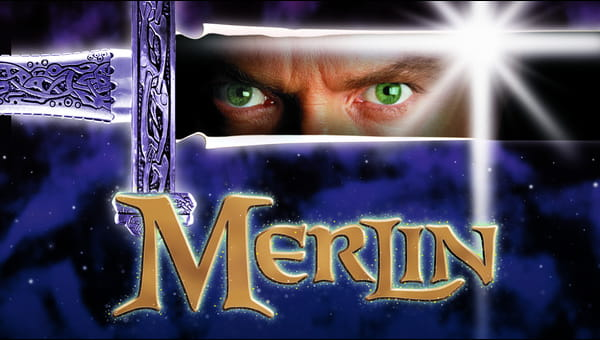 Merlin on FREECABLE TV