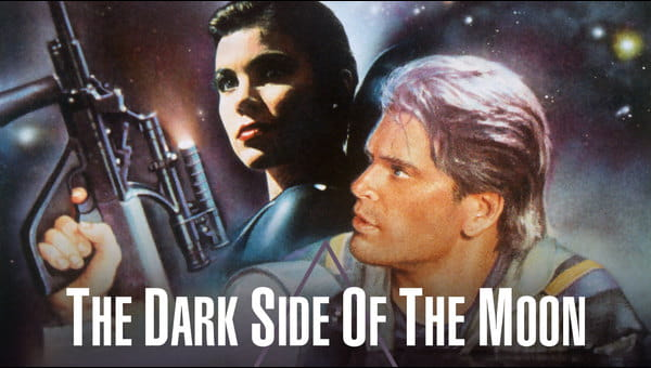 The Dark Side Of The Moon on FREECABLE TV