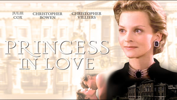 Princess in Love on FREECABLE TV