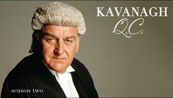 Kavanagh QC on FREECABLE TV