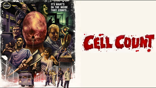 Cell Count on FREECABLE TV
