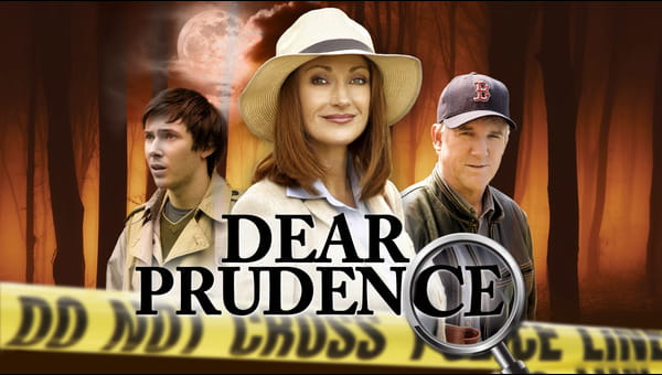 Dear Prudence on FREECABLE TV