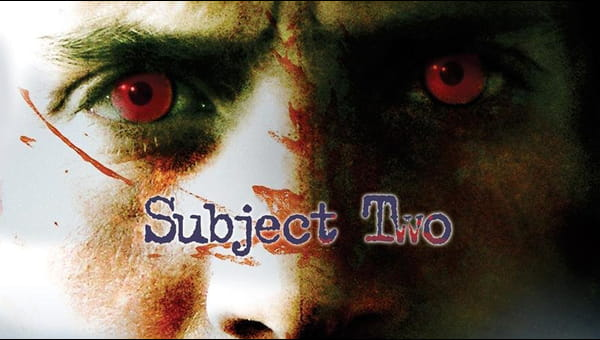 Subject Two on FREECABLE TV