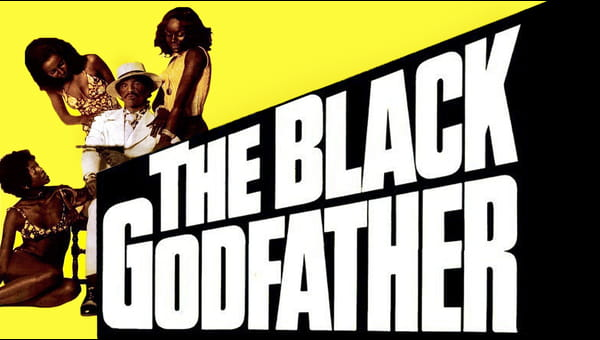 Black Godfather on FREECABLE TV