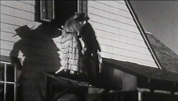 Clearing the Range (1931) on FREECABLE TV
