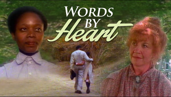 Words by Heart on FREECABLE TV