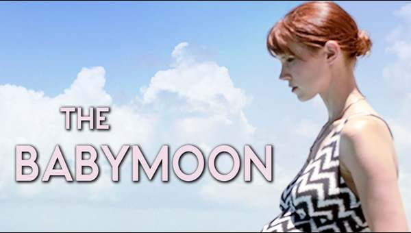 The Babymoon on FREECABLE TV