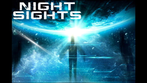 Night Sights on FREECABLE TV