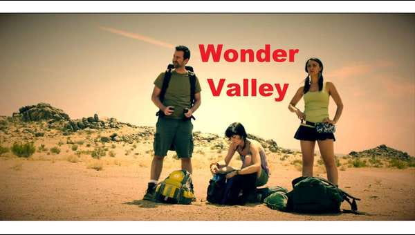 Wonder Valley on FREECABLE TV