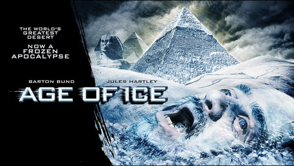 Age of Ice on FREECABLE TV