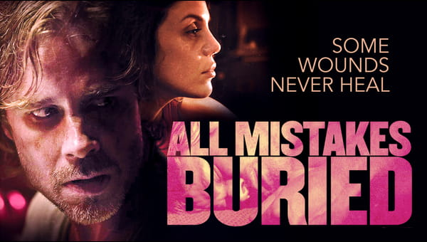 All Mistakes Buried on FREECABLE TV