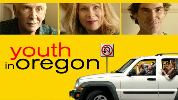 Youth in Oregon on FREECABLE TV
