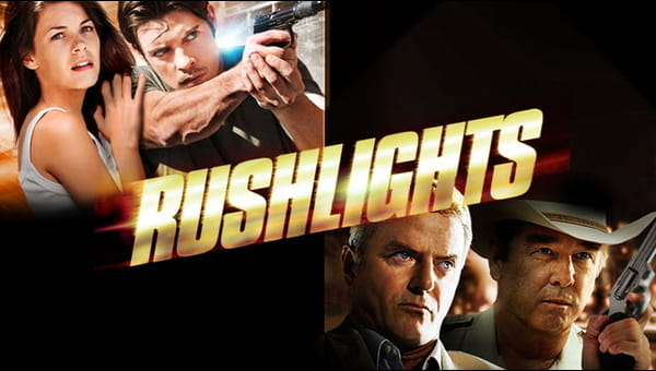 Rushlights on FREECABLE TV