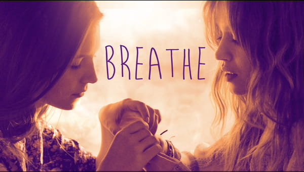 Breathe on FREECABLE TV