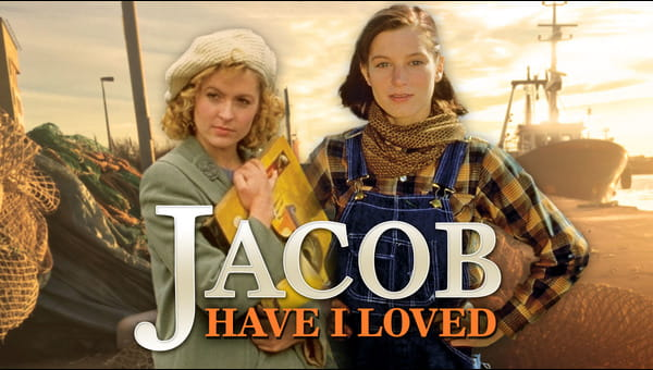Jacob Have I Loved on FREECABLE TV