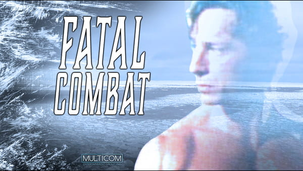 Fatal Combat on FREECABLE TV
