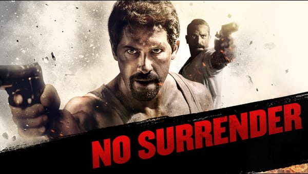No Surrender on FREECABLE TV