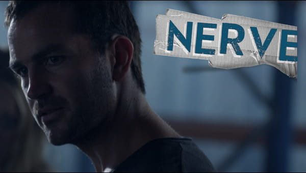 NERVE on FREECABLE TV