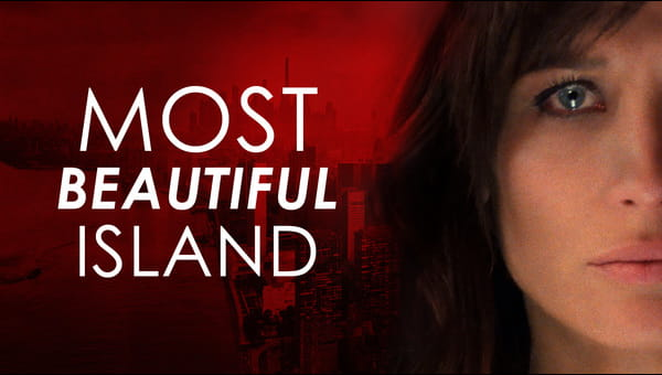 Most Beautiful Island on FREECABLE TV