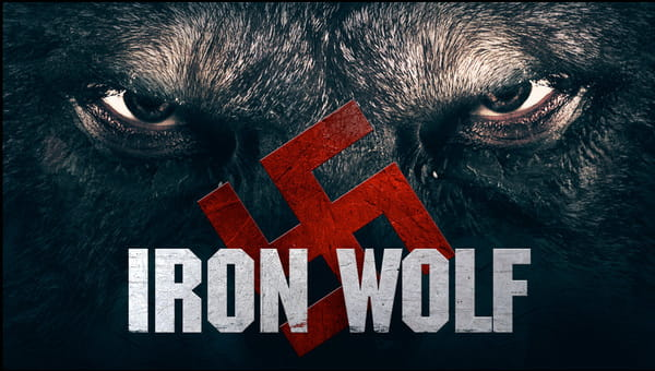Iron Wolf on FREECABLE TV