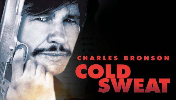 Cold Sweat on FREECABLE TV