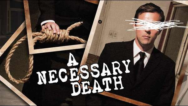 A Necessary Death on FREECABLE TV
