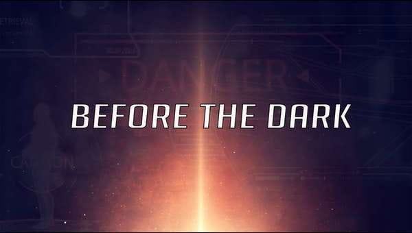 Before the Dark on FREECABLE TV