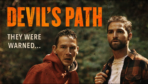 Devil's Path on FREECABLE TV