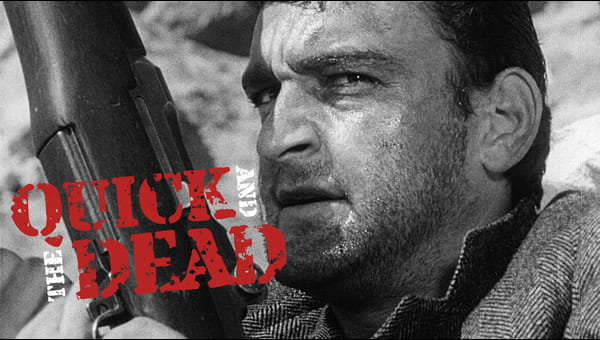The Quick and the Dead on FREECABLE TV