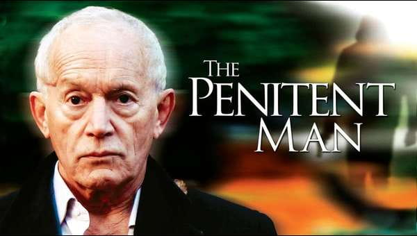 The Penitent Man on FREECABLE TV