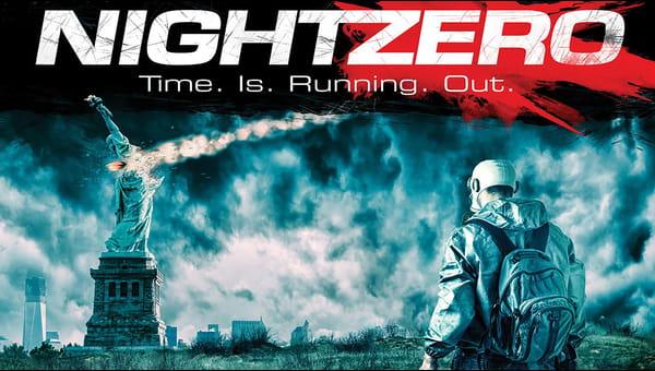 Night Zero on FREECABLE TV