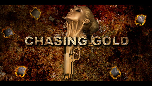 Chasing Gold on FREECABLE TV