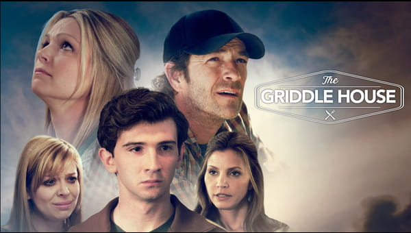 The Griddle House on FREECABLE TV