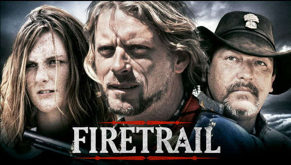 FireTrail on FREECABLE TV