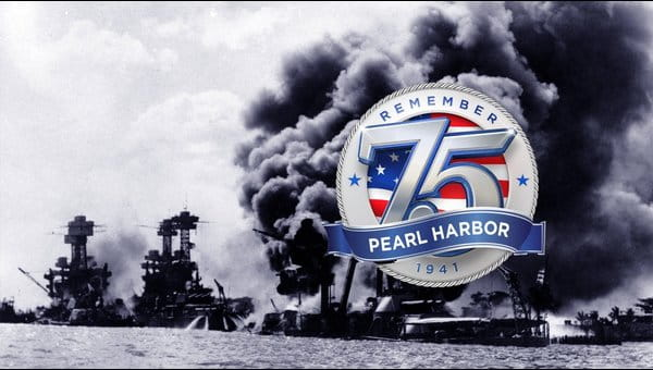 Remember Pearl Harbor on FREECABLE TV