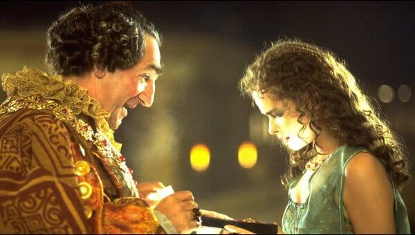Dinotopia, Ep. 1 on FREECABLE TV