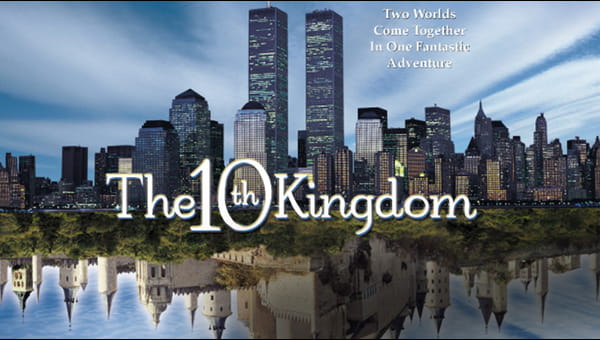 The10thKingdom on FREECABLE TV
