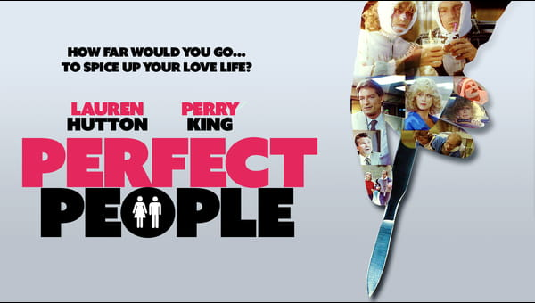 Perfect People on FREECABLE TV